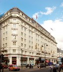 Picture of Strand Palace Hotel