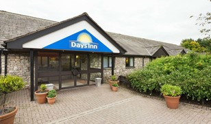 Picture of Days Inn Kendal
