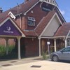 Picture of Premier Inn Newark