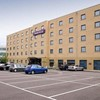 Picture of Premier Inn Stevenage Central