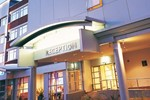 Picture of Best Western Cresta Court Hotel