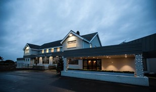 Picture of Samlesbury Hotel