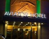 Picture of The Aviator Hotel