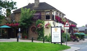 Picture of Wheatsheaf Pub