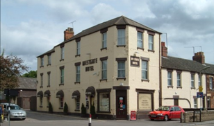 Picture of Westgate Hotel