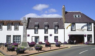 Picture of Lomond Hills Hotel & Leisure Centre