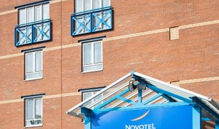 Picture of Novotel Wolverhampton
