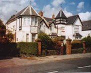 Picture of Sutherland House Hotel