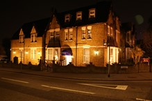 Picture of Kirkdale Hotel