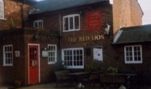 Picture of Red Lion Pub & Guest House