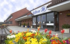 Picture ofHilton Basingstoke