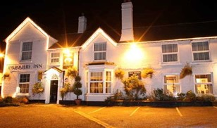 Picture of Chequers Inn