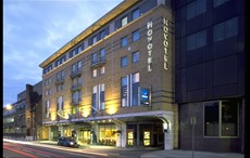 Picture ofNovotel London Waterloo
