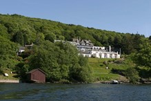 Picture of Beech Hill Hotel