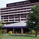 Picture of Erskine Bridge Hotel