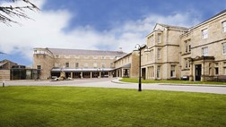 Picture ofWeetwood Hall Conference Centre + Hotel
