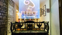 Picture ofThe Fleece at Cirencester