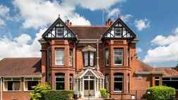 Picture ofMercure Bewdley The Heath Hotel