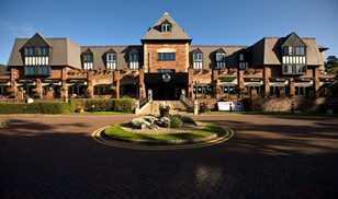 Picture of Village Hotel Manchester Cheadle