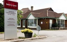 Picture ofMercure Swindon South Marston Hotel & Spa