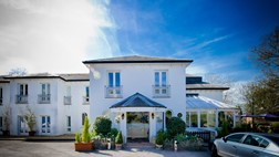 Picture ofHawkwell House Hotel By Compass Hospitality