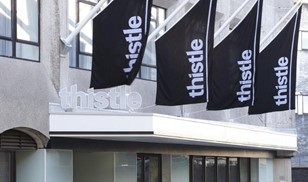 Picture of Thistle Hotel Euston