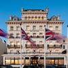 Picture of Mercure Brighton Seafront Hotel