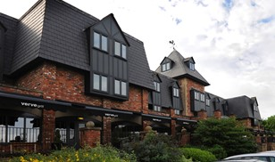 Picture of Village Hotel Warrington