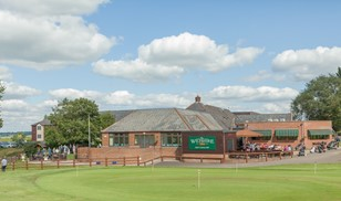Picture of Wiltshire Hotel Golf & Leisure Resort