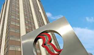 Picture of Ramada Hotel & Suites Coventry
