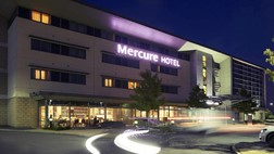 Picture ofMercure Sheffield Parkway