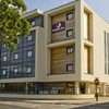 Picture of Premier Inn Durham City Centre