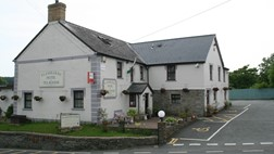 Picture ofFlambards Hotel & Tea Rooms
