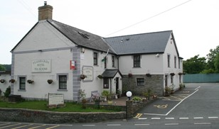 Picture of Flambards Hotel & Tea Rooms