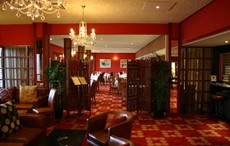 Picture ofBest Western Plus Gibside Hotel