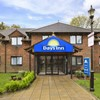 Picture of Days Inn Maidstone