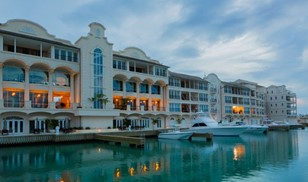 Picture of Port Ferdinand Luxury Resort And Residences