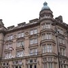 Picture of Mercure Newcastle County Hotel