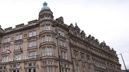 Picture ofMercure Newcastle County Hotel