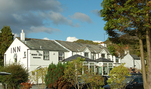 Picture of Boot Inn