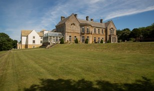 Picture of Wyck Hill House Hotel & Spa