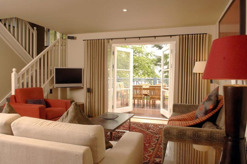 Hotels Near Auchterarder Perthshire