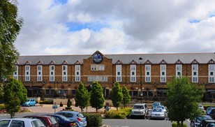 Picture of Village Hotel Birmingham Dudley