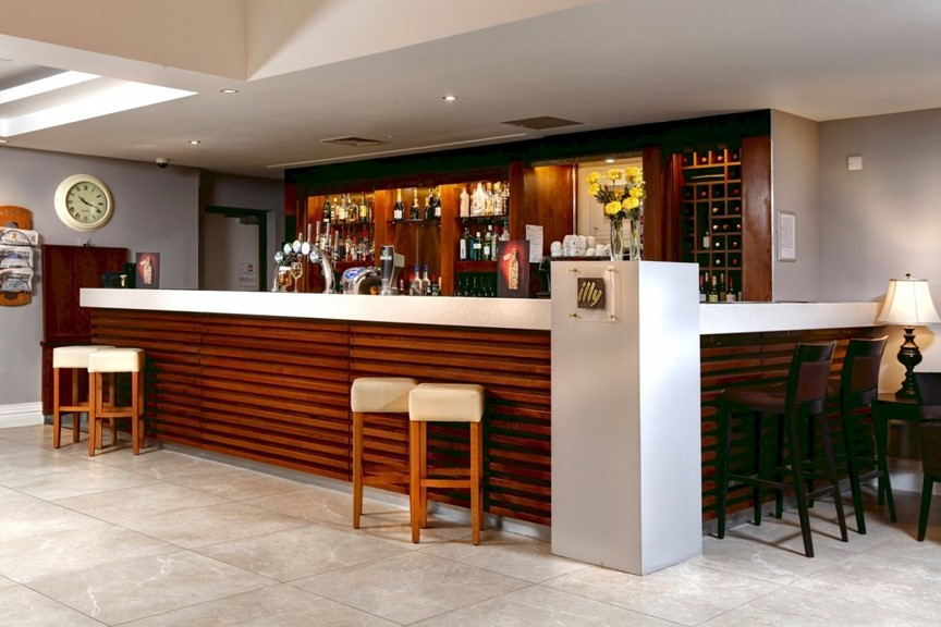 Appleby Park Hotel Tamworth
