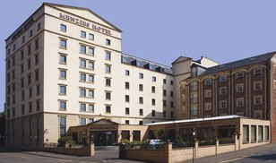 Picture of Hallmark Hotel Glasgow