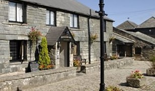 Picture of Jamaica Inn