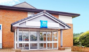 Picture of Ibis Budget Warrington Lymm Services