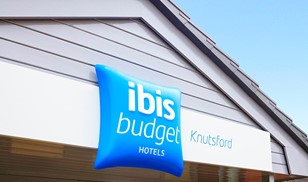 Picture of Ibis Budget Knutsford