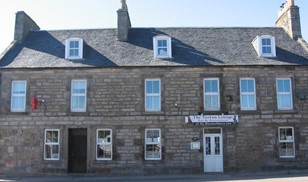 Picture of Bannockburn Inn