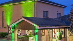 Picture ofCitrus Hotel Coventry South By Compass Hospitality